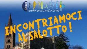 incontriamoci_salotto-CCS