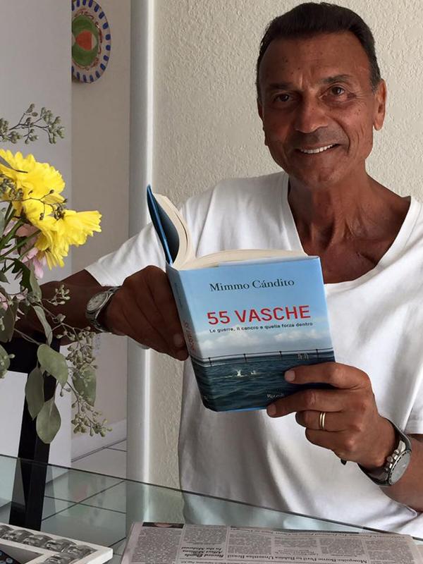 mimmo_candito_55_vasche-SD