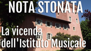 istituto_musicale-banner