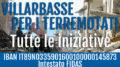 banner_terremotati