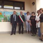 Scuola Primaria Villarbasse