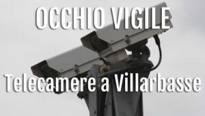 telecamere_villarbasse_banner_CCS