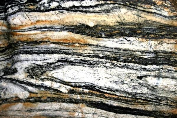 granito-roccia