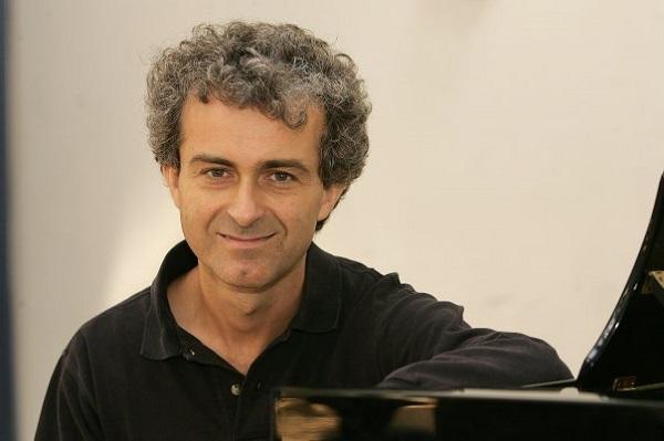 Andrea Maggiora