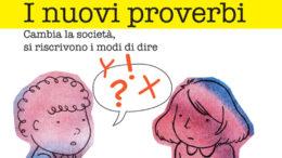 I nuovi proverbi