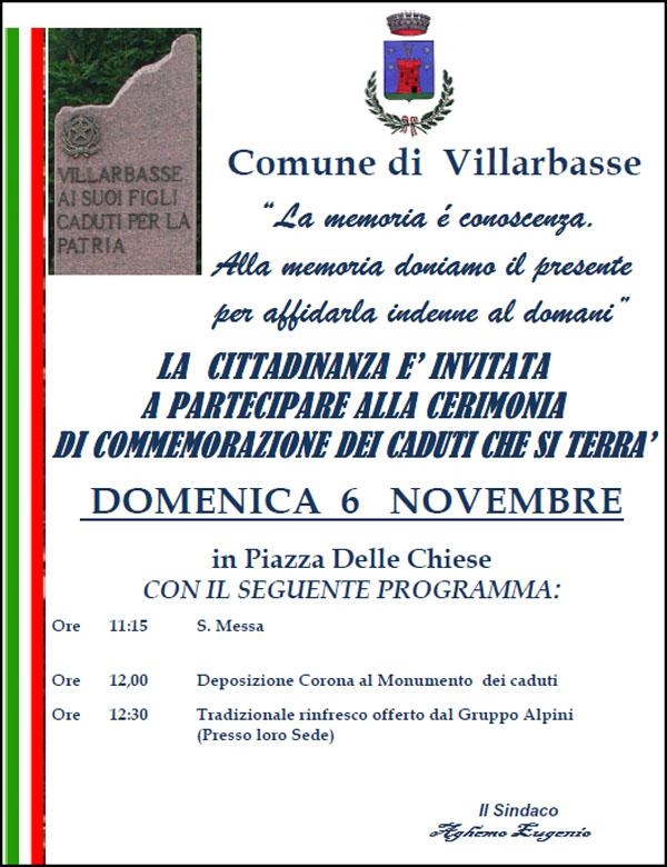 commemorazione_caduti_villarbasse-2016