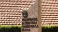 Monumento ai Caduti di Villarbasse