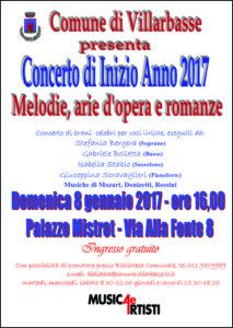 locandina_concerto2017sd