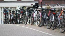 Biclette