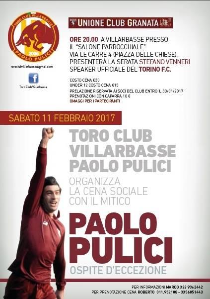 locandina_paolo_pulici