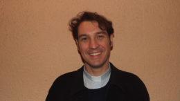 Filippo Massarenti