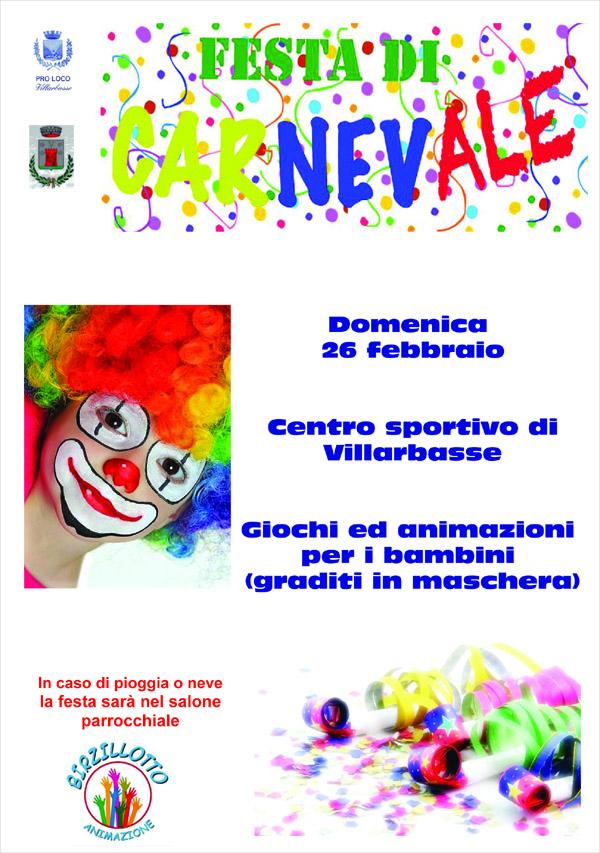 festa_di_carnevale-locandina