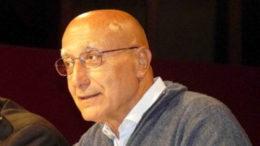 Aldo Rizza