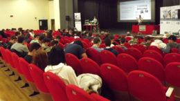 "Innovation Tour Siemens al ""Giulio Natta"" di Rivoli"