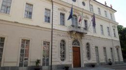 Palazzo Comunale Rivoli