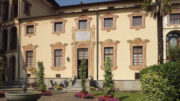 Palazzo Mistrot