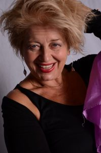 Teresa Fessia