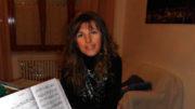 Claudia Canalis