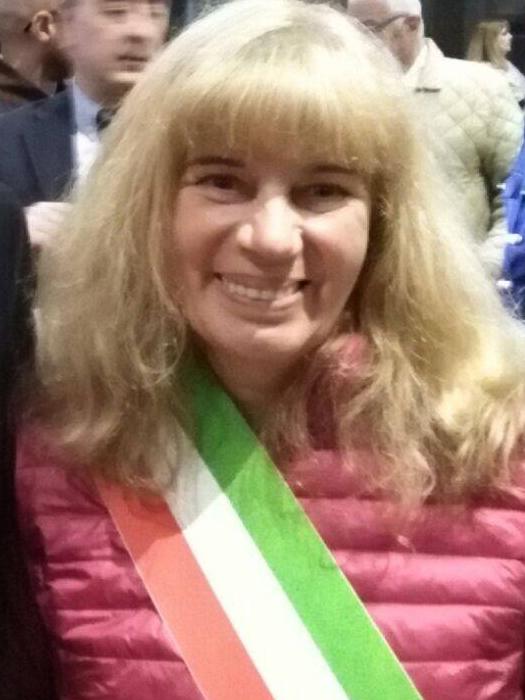 Laura Zoggia