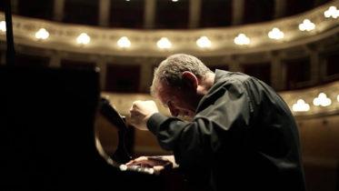 Paolo Marzocchi