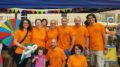 Associazione Genitori Villarbasse