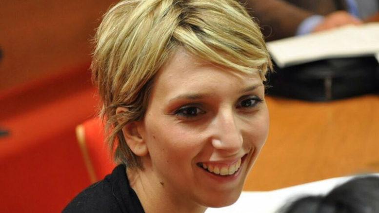 Carlotta Trevisan
