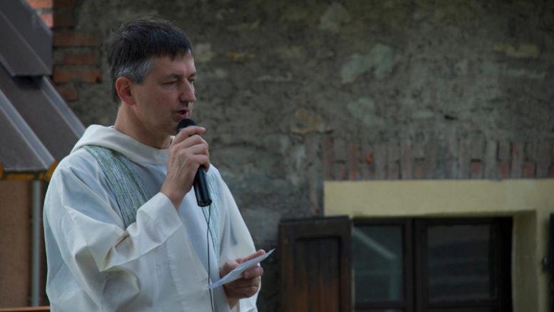 Don Luciano Morello