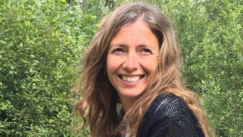 Sabrina Grementieri