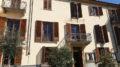 Il Municipio di Villarbasse