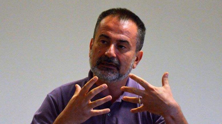Emiliano Bezzon