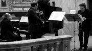 Klaviol Trio