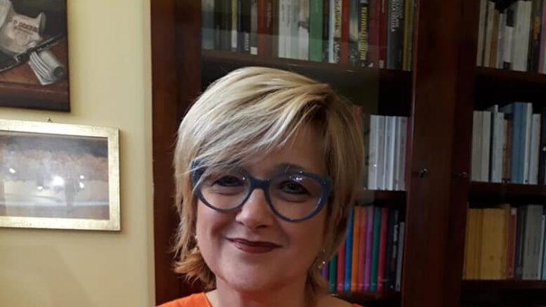 Daniela Graglia