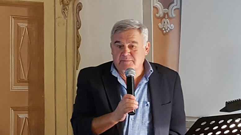 Piero Leonardi
