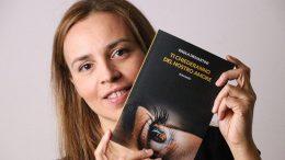 Paola Demartini