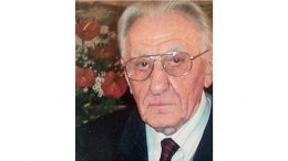 Luciano Tamburini